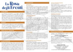 brochure iscrizione interno