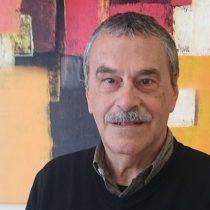 Dott. Ferdinando Gaion