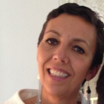 Dott.ssa Marta Carron