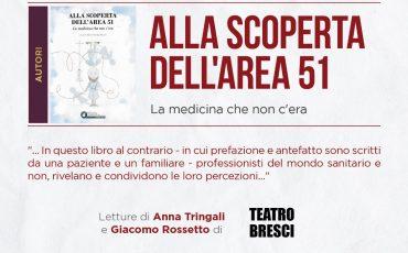 Presentazione libro a Carmignano di Brenta